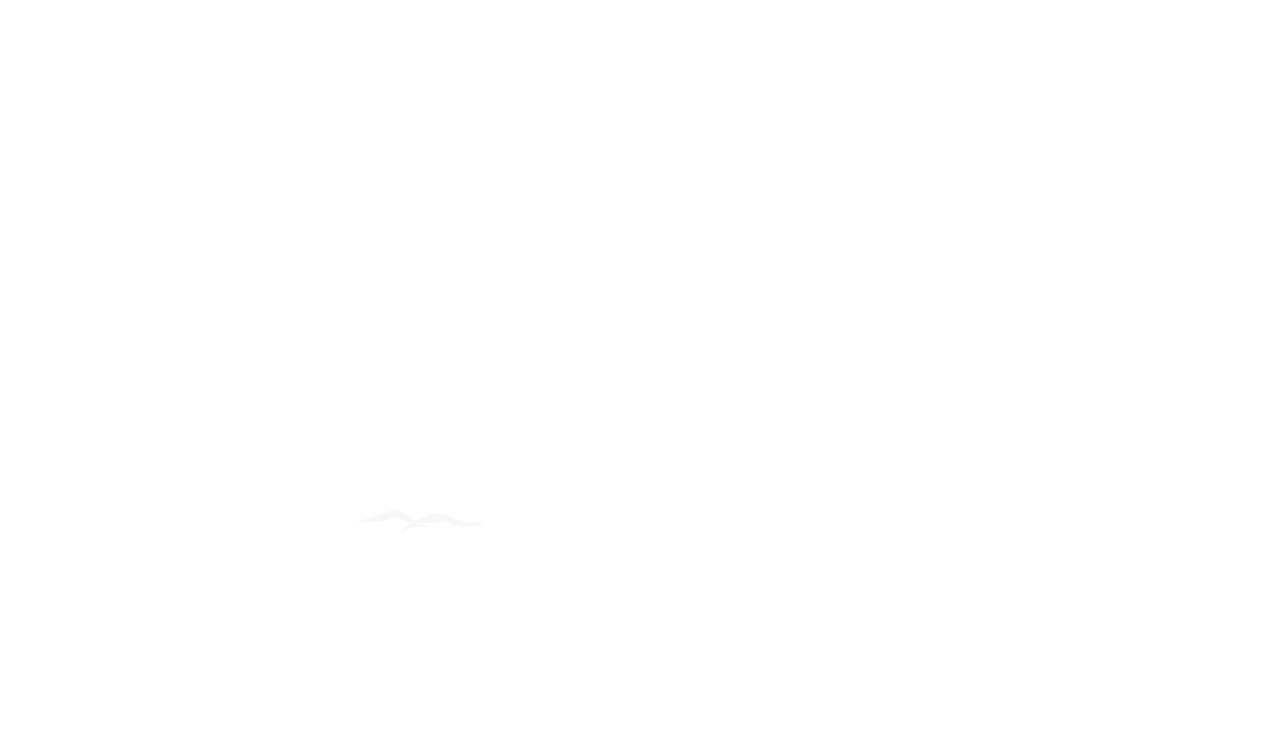 Varigotti Map